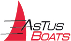 Astusboats